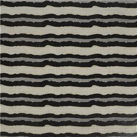 QX3603 animal grain road, animal grain fabric, woven fabric.