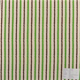 QX17030 编织丨编织面料丨印花面料