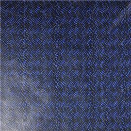 QX17059 动物纹路丨动物纹路面料丨编织面料