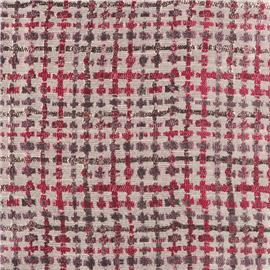 QX17034 编织丨编织面料丨印花面料