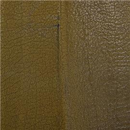 QX-18206 Imitation Leather Microfiber Leather Diving Knit Fabric