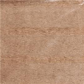 QX17070 动物纹路丨动物纹路面料丨编织面料