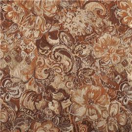 QX17023 编织丨编织面料丨印花面料