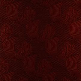 QX18078 帆布提花织物 | 印花面料 | 花边面料