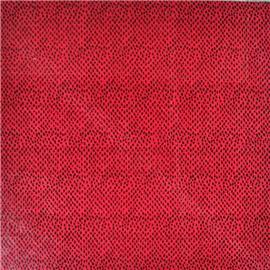 QX3628 动物纹路丨动物纹路面料丨编织面料