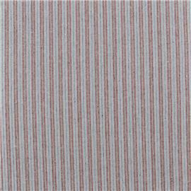 QX17035435 编织丨编织面料丨印花面料