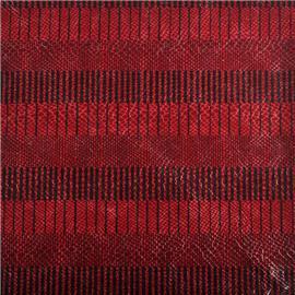QX17064 动物纹路丨动物纹路面料丨编织面料