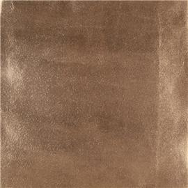 QX18049 帆布提花织物 | 超纤皮革 | 潜水针织面料