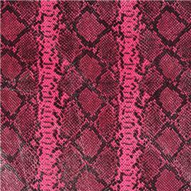 QX17067 动物纹路丨动物纹路面料丨编织面料