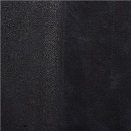 QX18202 Imitation Leather, Microfiber, Leather, Dive, Knitted Fabric