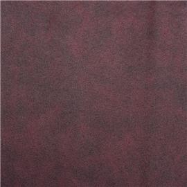 QX18233 仿皮革丨超纤皮革丨潜水针织面料