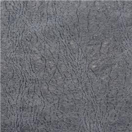 QX18268 仿皮革丨超纤皮革丨潜水针织面料