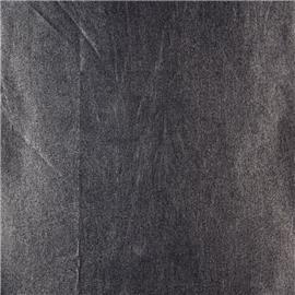 QX18062 帆布提花织物 | 编织面料 | 布料