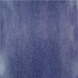 QX18063 帆布提花织物 | 布料 | 特殊鞋材
