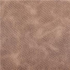 QX18210 Imitation Leather Microfiber Leather Diving Knit Fabric