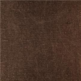 QX18068 帆布提花织物 | 特殊鞋材 | 编织面料