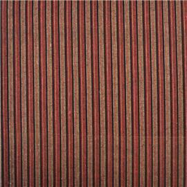 QX17035411 编织丨编织面料丨印花面料