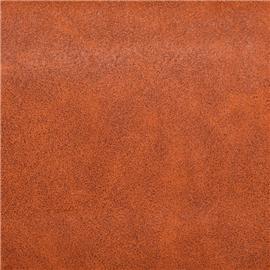 QX18219 仿皮革丨超纤皮革丨潜水针织面料