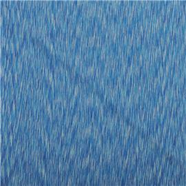 QX17008 woven fabric, printed fabric.