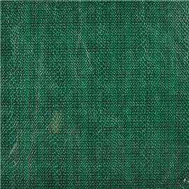 QX17051 动物纹路丨动物纹路面料丨编织面料