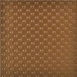 QX17049 Dive Knit Fabric, Microfiber Leather Dive Knit Fabric