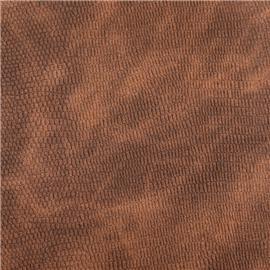 QX18216 仿皮革丨超纤皮革丨潜水针织面料