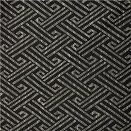 QX17022 编织丨编织面料丨印花面料