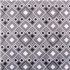 QX3643 印花布丨超纤皮革丨潜水针织面料