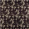 QX18053 帆布提花织物 | 花边面料 | 印花面料