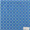 QX3755 Printed Fabric, Microfiber, Leather, Dive, Knitted Fabric
