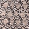 QX17084 动物纹路丨动物纹路面料丨编织面料