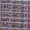 QX18258 编织丨编织面料丨印花面料
