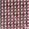 QX17054 animal grain road, animal grain fabric, woven fabric.
