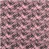 QX17055 animal grain road, animal grain fabric, woven fabric.