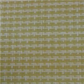 环保纸纤编织10B026-4