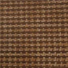 环保纸纤编织10B026-5