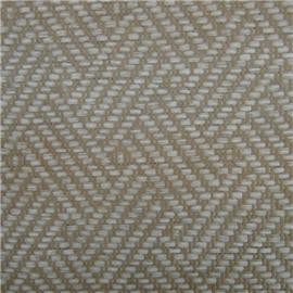 环保纸纤编织99B018-10