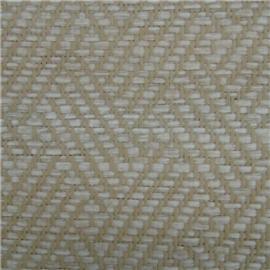 环保纸纤编织99B018-9