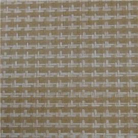 环保纸纤编织10B026-3