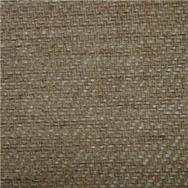 环保纸纤编织99B012-3