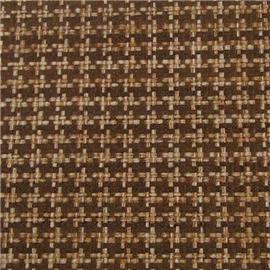 环保纸纤编织10B025-5