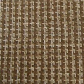 环保纸纤编织10B0026