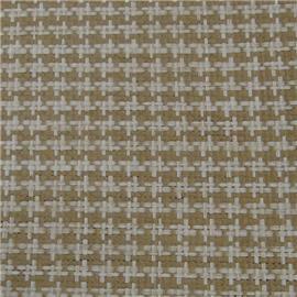 环保纸纤编织10B025-3