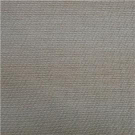 环保纸纤编织99B012-1