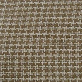 环保纸纤编织10B025-2