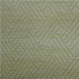 环保纸纤编织99B018-11