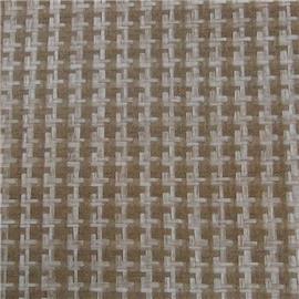 环保纸纤编织10B026-1