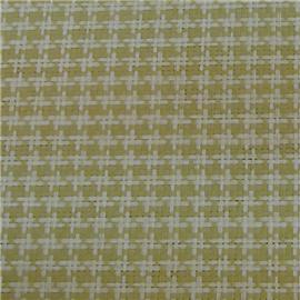 环保纸纤编织10B025-4