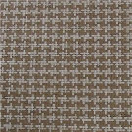 环保纸纤编织10B025-1