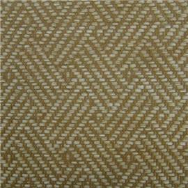 环保纸纤编织99B018-7